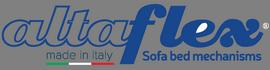 Altaflex