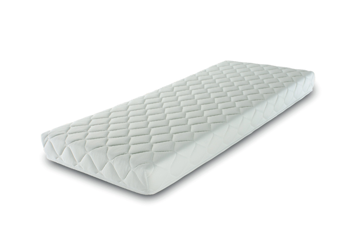 Mattresses For Transformable Sofa Bed Mechanisms