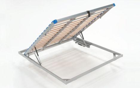 Bed mechanisms, bed mechanisms manufacturer, bed mechanisms for sale